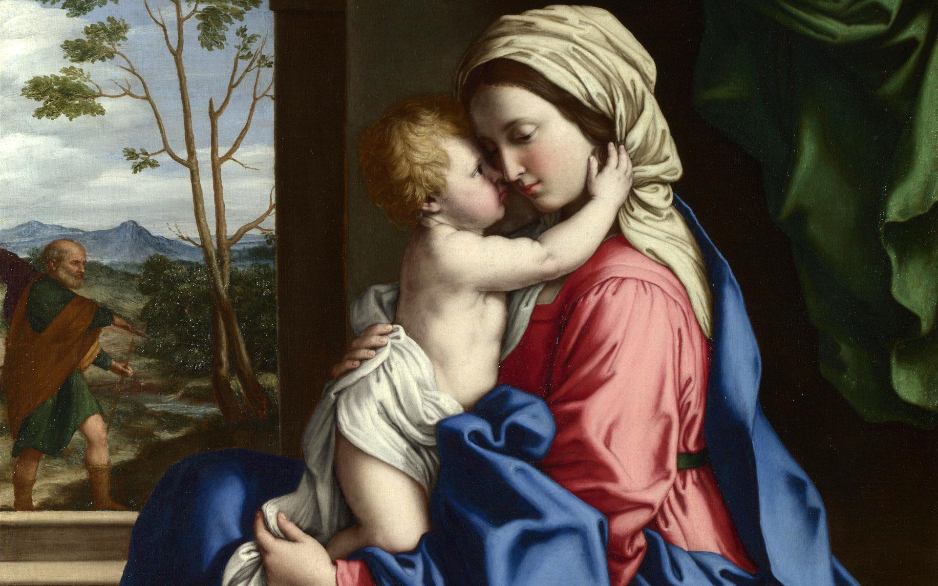 Rycerze Niepokalanej - nowa forma życia katolickiego